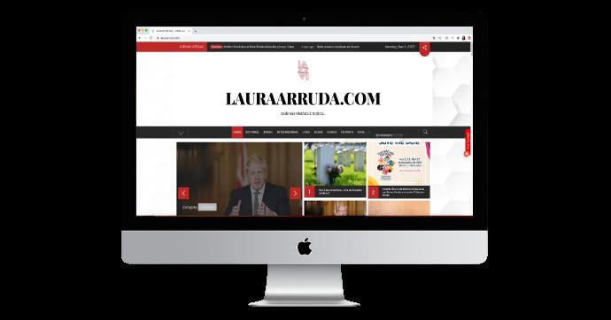 www.lauraarruda.com